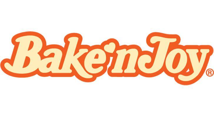 Bake n Joy