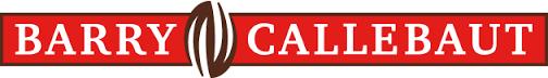 Barry Callebaut USA LLC