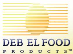 Deb El Food