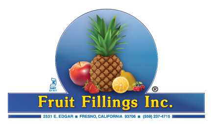 Fruit Fillings