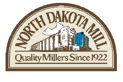 north-dakota-mill-and-elevator