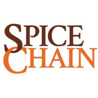 Spice Chain
