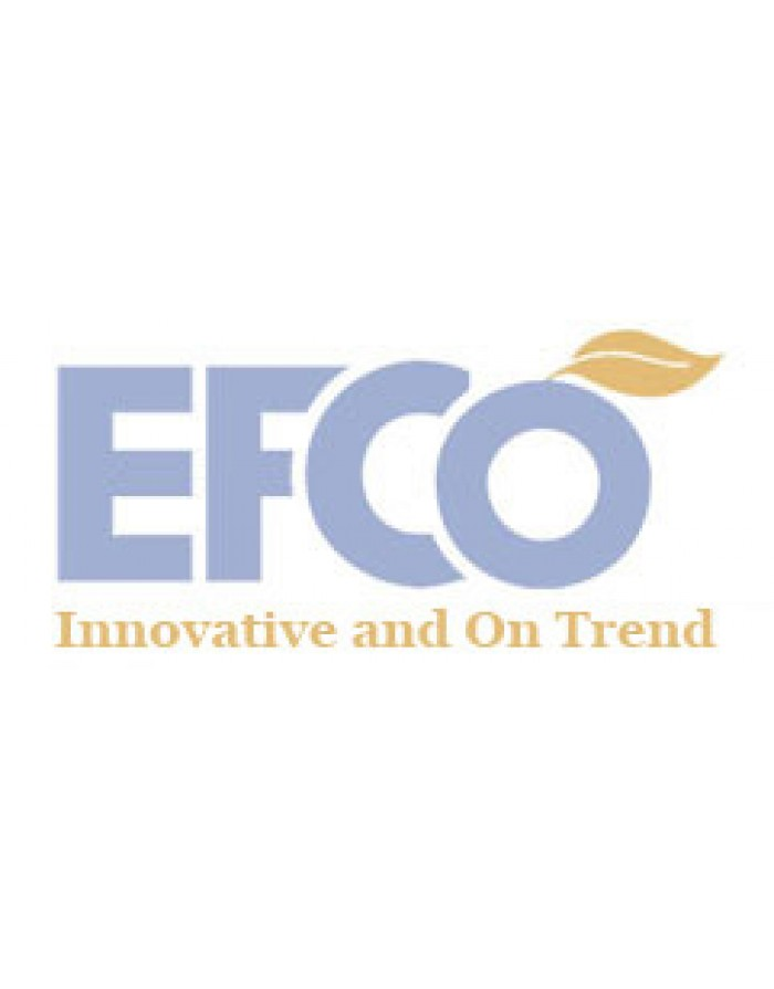 efco-products