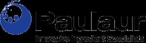 Paulaur