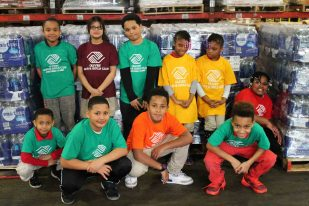 water-donation-group-kids-olivet-boys-girls-club